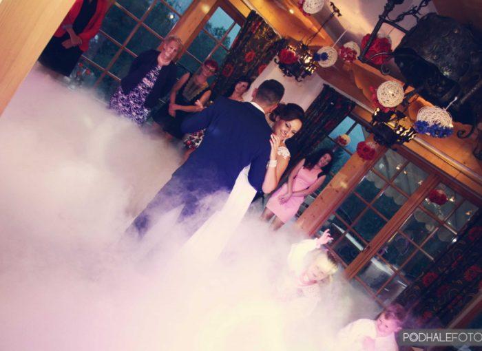 djsormek taniec w chmurach