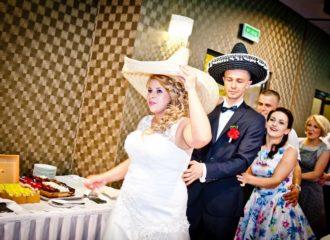 dj na wesele zabawy
